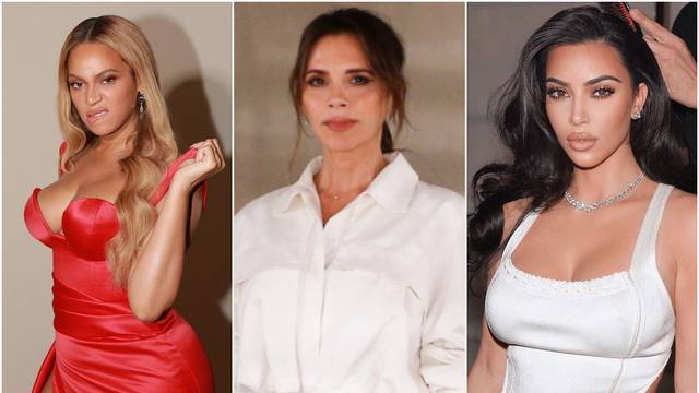 Počeli su se bilježiti za termin: Celebrityjima nedostaje botoks