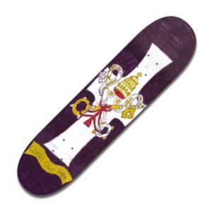 boardpusher