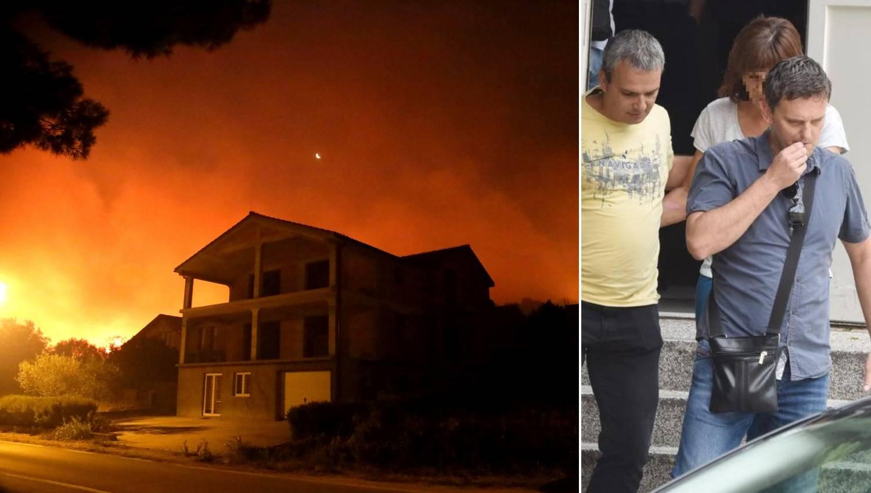 Selo zapalila 8 puta: 'Vatra me budila svaku noć, sve bi gorilo'