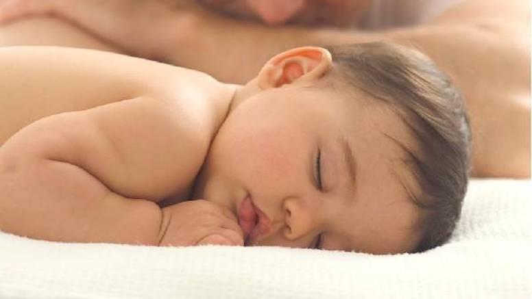 Djeca starijih očeva imaju puno veći rizik za urođene defekte