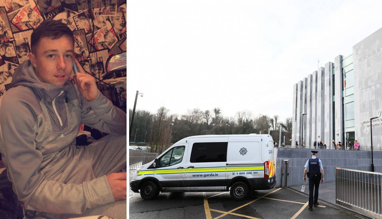 Našli dijelove tijela tinejdžera u vreći: To je osveta zbog droge?