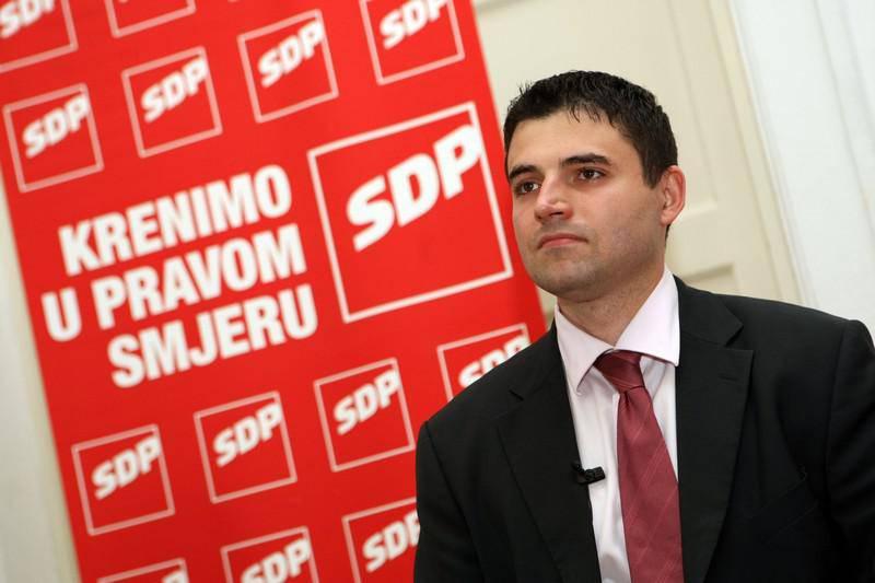 P. Glebov/Pixsell