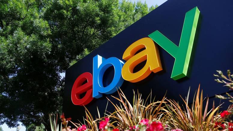 Mladić na Ebayu prodavao svoju staru kapu za 1 euro pa zaradio skoro 4 tisuće eura kazne