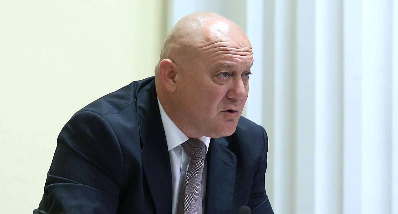 Končevski tvrdi: Laburisti i ORaH idu zajedno u koaliciju