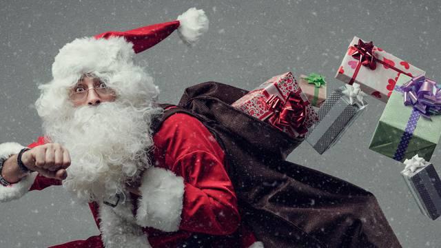 Dobili ste dar koji niste htjeli - bez računa ga ne možete vratiti