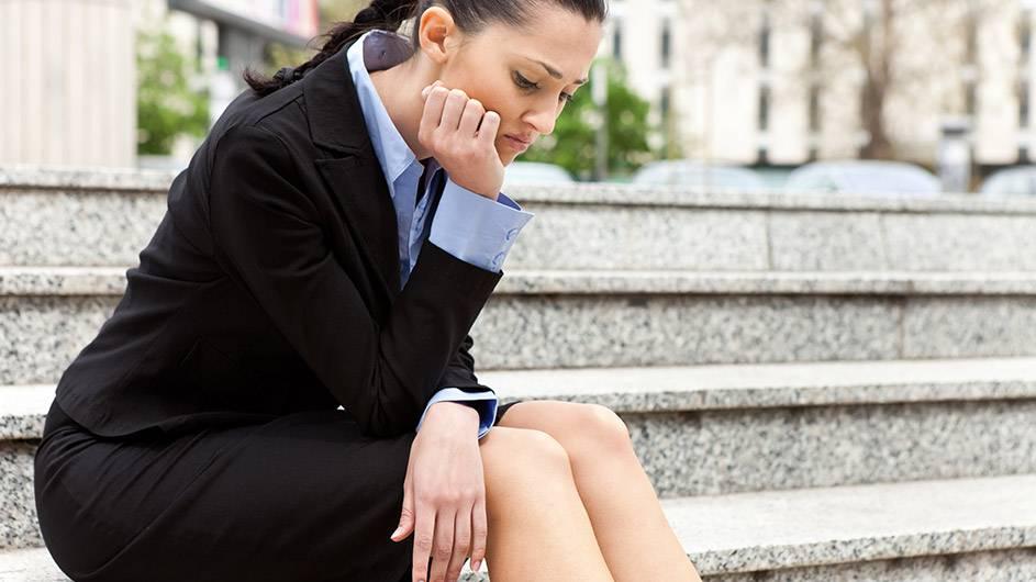 Život nakon dobivenog otkaza nemora biti težak