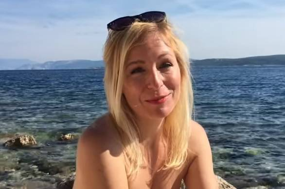 Vodič za hrvatske nudističke plaže: 'Pazite se perverznjaka'