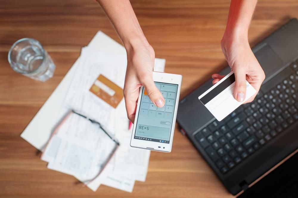 Baratanje financijama: Ovo su alati bez kojih više ne možemo zamisliti svakodnevicu