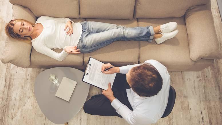 Emocionalno zdravlje u 2021. godini: Teleterapija će biti 'in'!