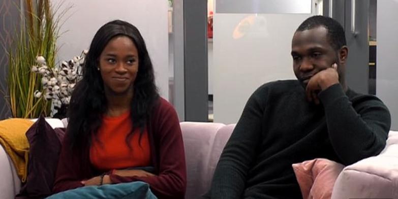 Čuvaju se za brak: U TV emisiji su mu morali objasniti predigru