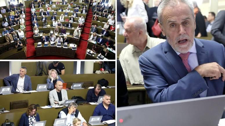 Analizirali smo Memorandum: Evo što će značiti za Zagreb