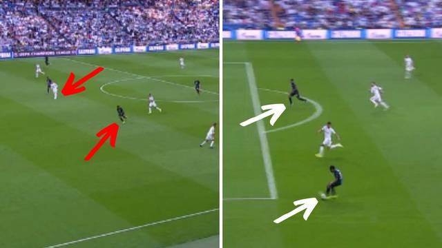 PreVARa u Madridu! Je li Club Brugge zabio gol iz zaleđa?