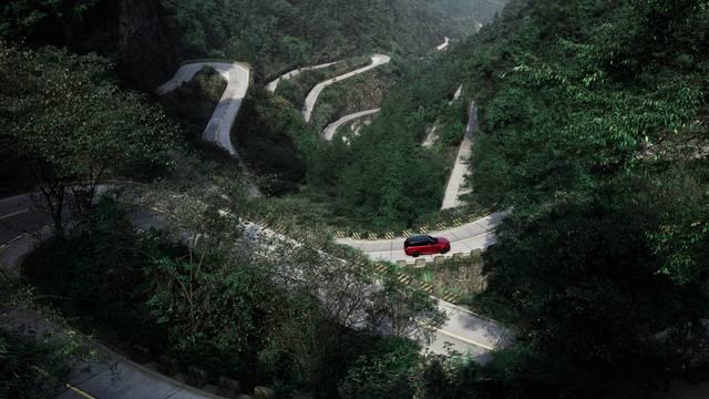 Najveći automobilski terenski pothvati u povijesti