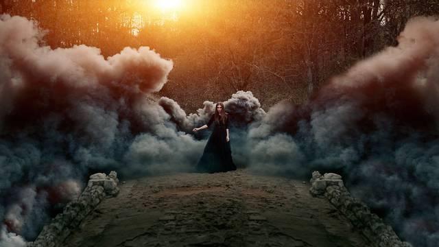 Postoji 6 vrsta snova: Jedni će vas pročistiti, a drugi osnažiti