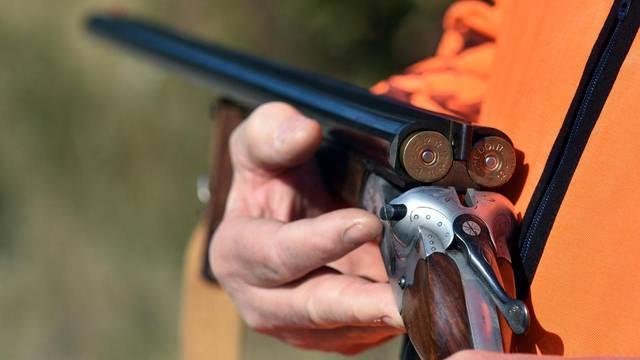 Zablaće: U tijeku lov zbog povećanog broja lisica, čagljeva i divljih svinja