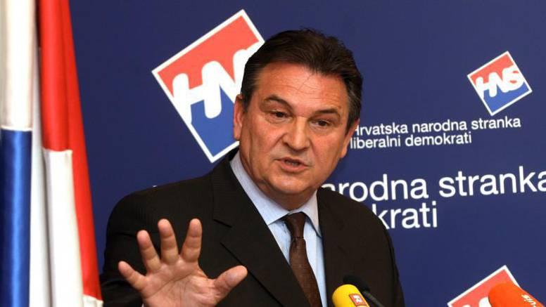 Mađari protiv Čačića podignuli optužnicu zbog teške nesreće