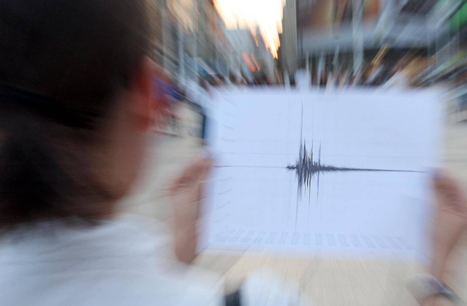 Snažan potres magnitude 7,5 na granici Perua i Ekvadora