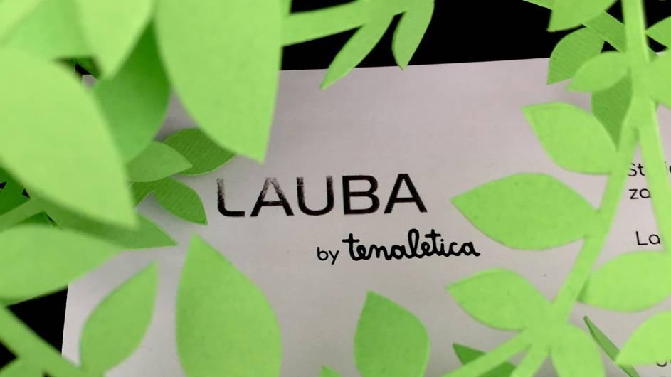 Nesvrstani: Tjedan za ljude i umjetnost u Laubi