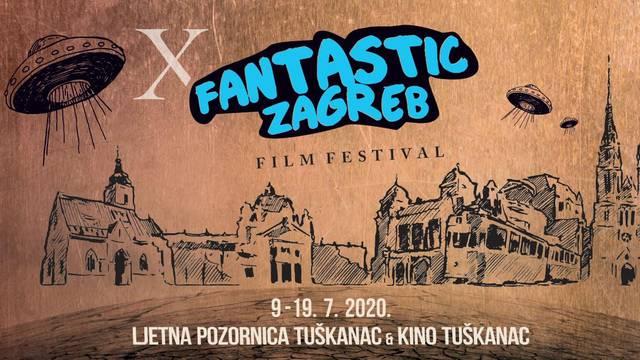 Filmovi stižu i u Kino Tuškanac
