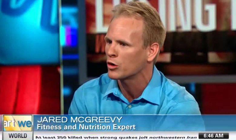 Slavni nutricionist otkrio tajnu mršavljenja