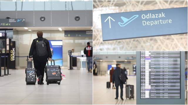 Mali trikovi za velike putnike: Kako sakriti novac od lopova?