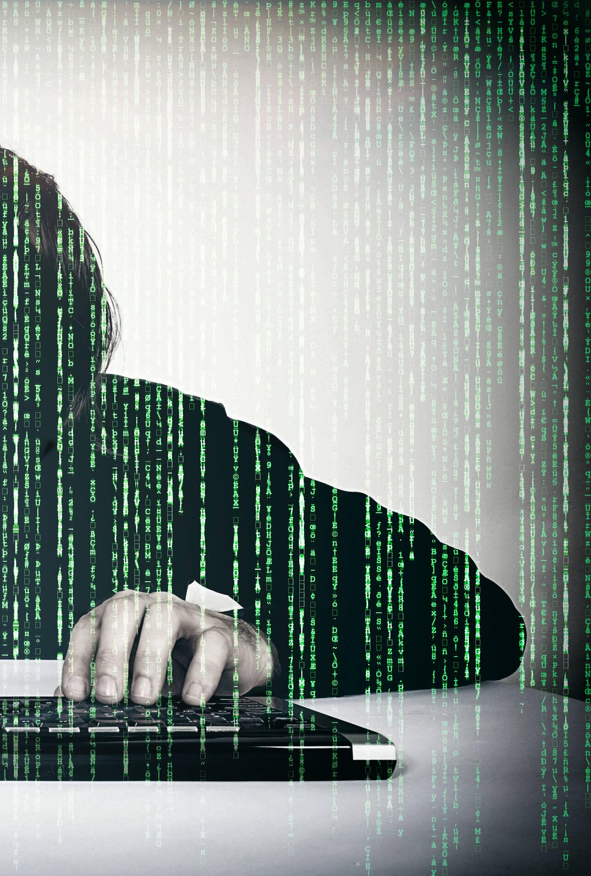 Imate li ovakvu lozinku? Onda ste mačji kašalj svakom hakeru