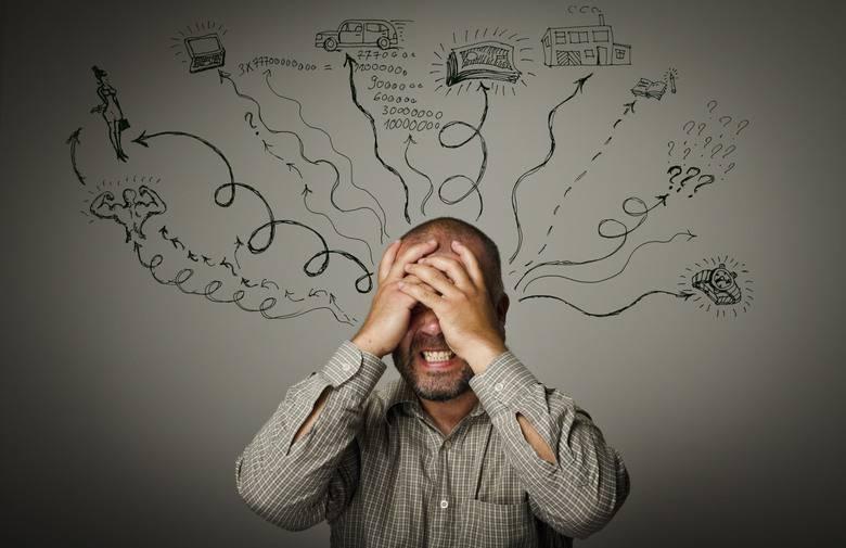 Testirajte mozak: Koliki imate rizik od Alzheimerove bolesti?