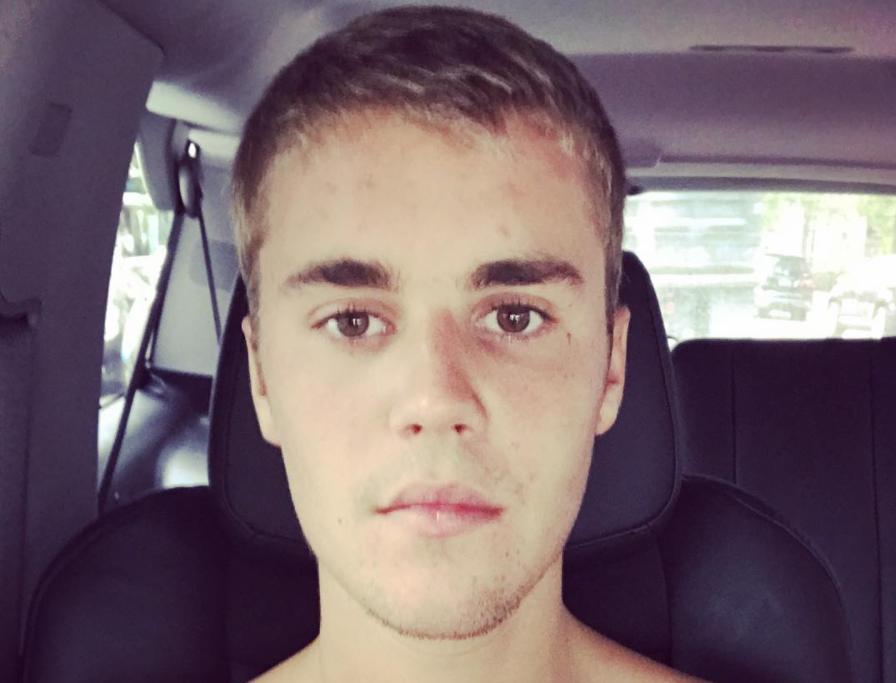Selena dečka Biebera ganula porukom za njegov rođendan