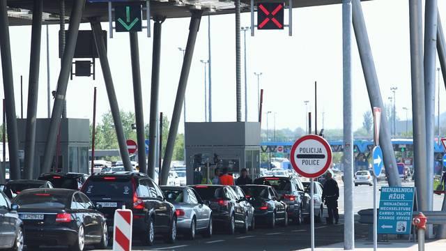 Ulazak u Schengen podupire Italija, problem su Skandinavci