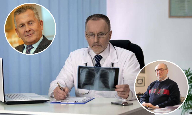 Onkolozi poručili ljudima da idu na redovite preglede i kontrole