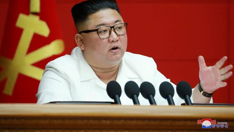 Sjeverna i Južna Koreja obnovile su međusobne odnose