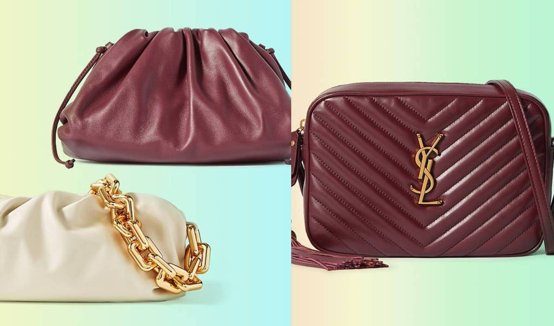 Kineskinje tijekom karantene pokupovale Saint Laurent, Bottega Veneta i Gucci torbice