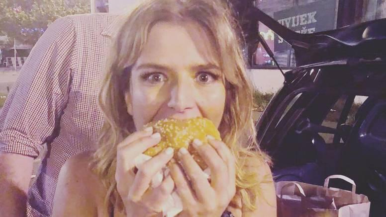 Blaće otkrila što je radila nakon finala Big Brothera: 'Krkaona'