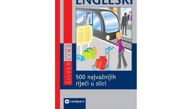 Rječnici za najjednostavnije učenje stranih jezika!