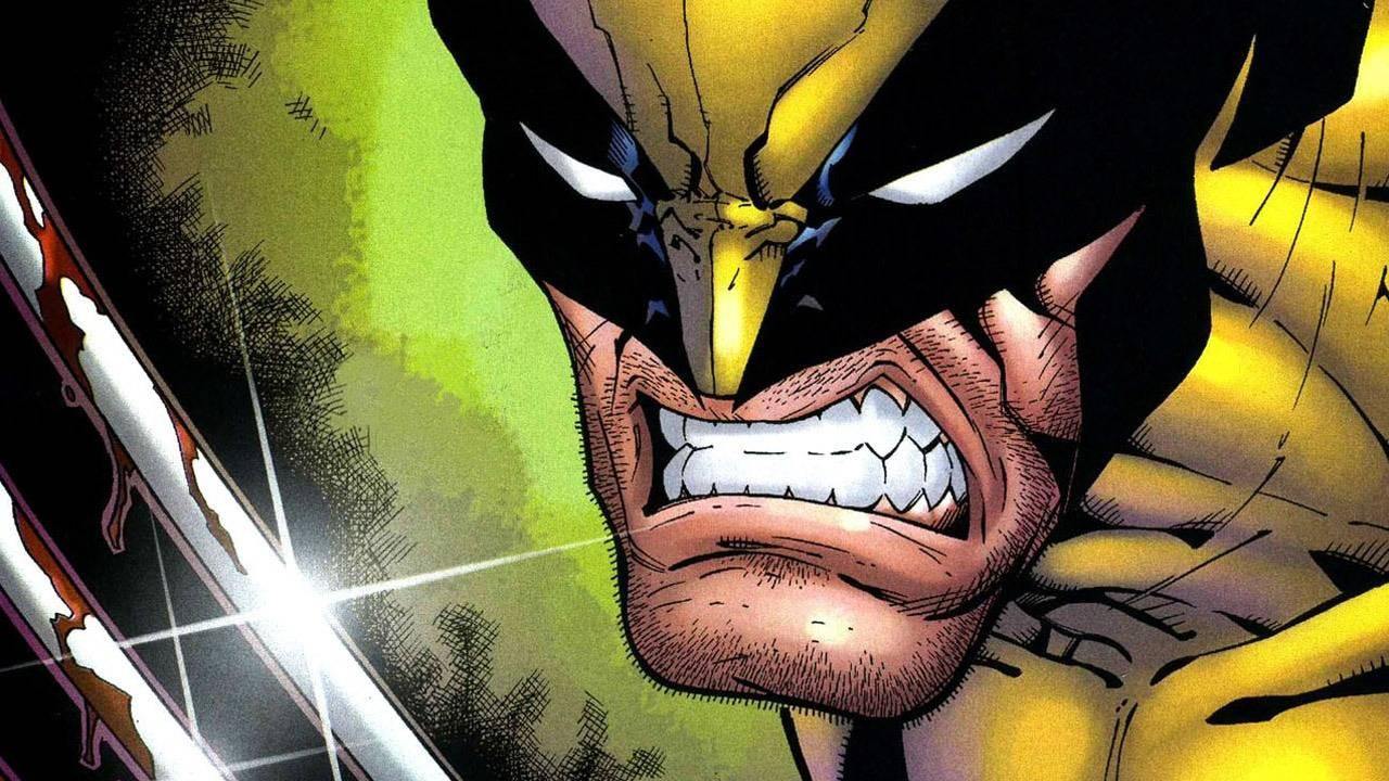 'X-Men' idu dalje: Televizijska serija dobila je svojeg redatelja