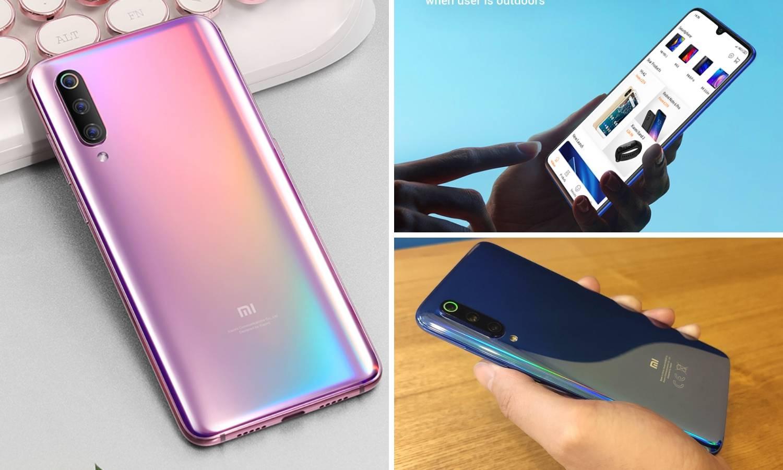 Ubojica Applea? Xiaomi otkrio telefon kojim se bore za vrh