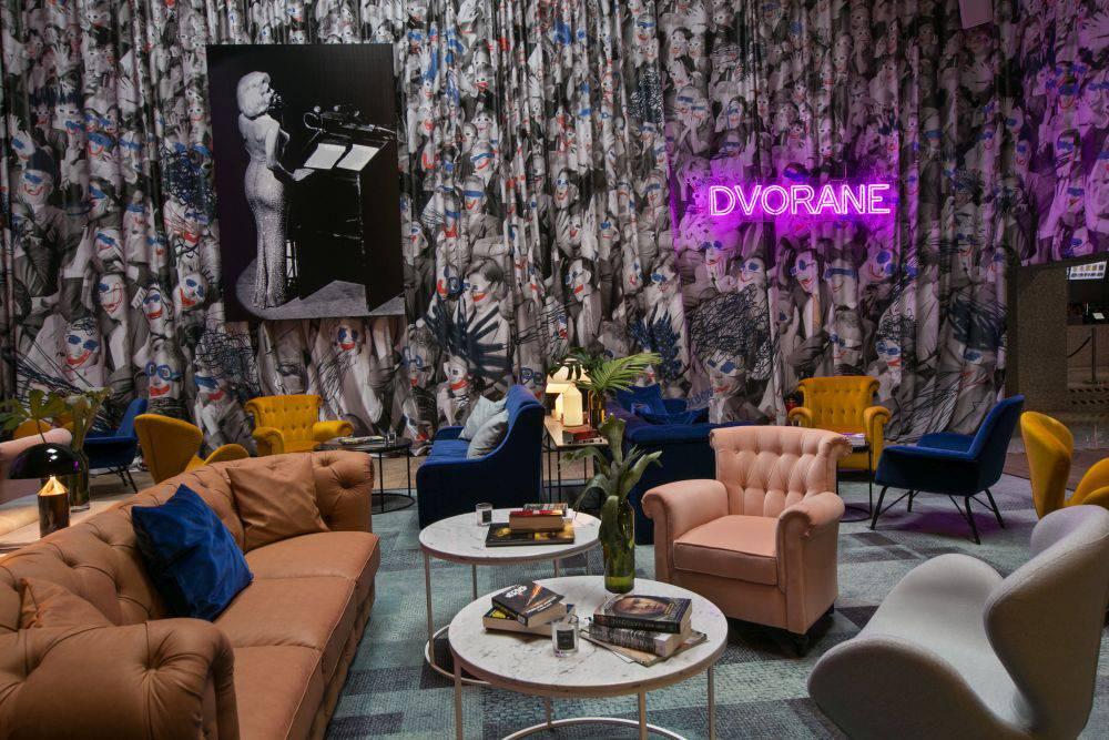 'Klub zadovoljnih žena': Gošće će otići sa smiješkom na licu