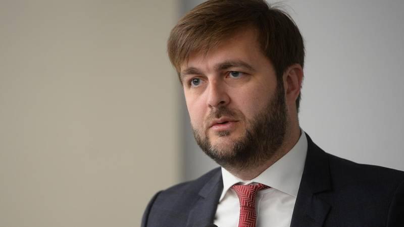 Ćorić: Nemam informacija da je Jureković odgovoran. Ako dođe do prijave pričat ćemo o smjeni