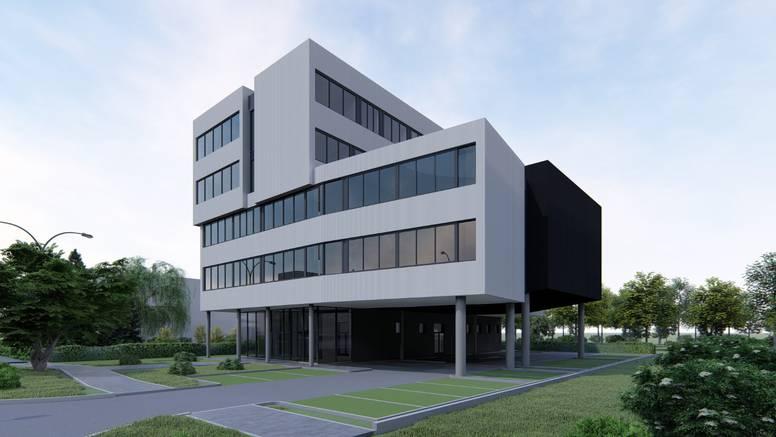 Potpisan ugovor o izgradnji nove glazbene škole u Bjelovaru vrijedne 25 milijuna kuna