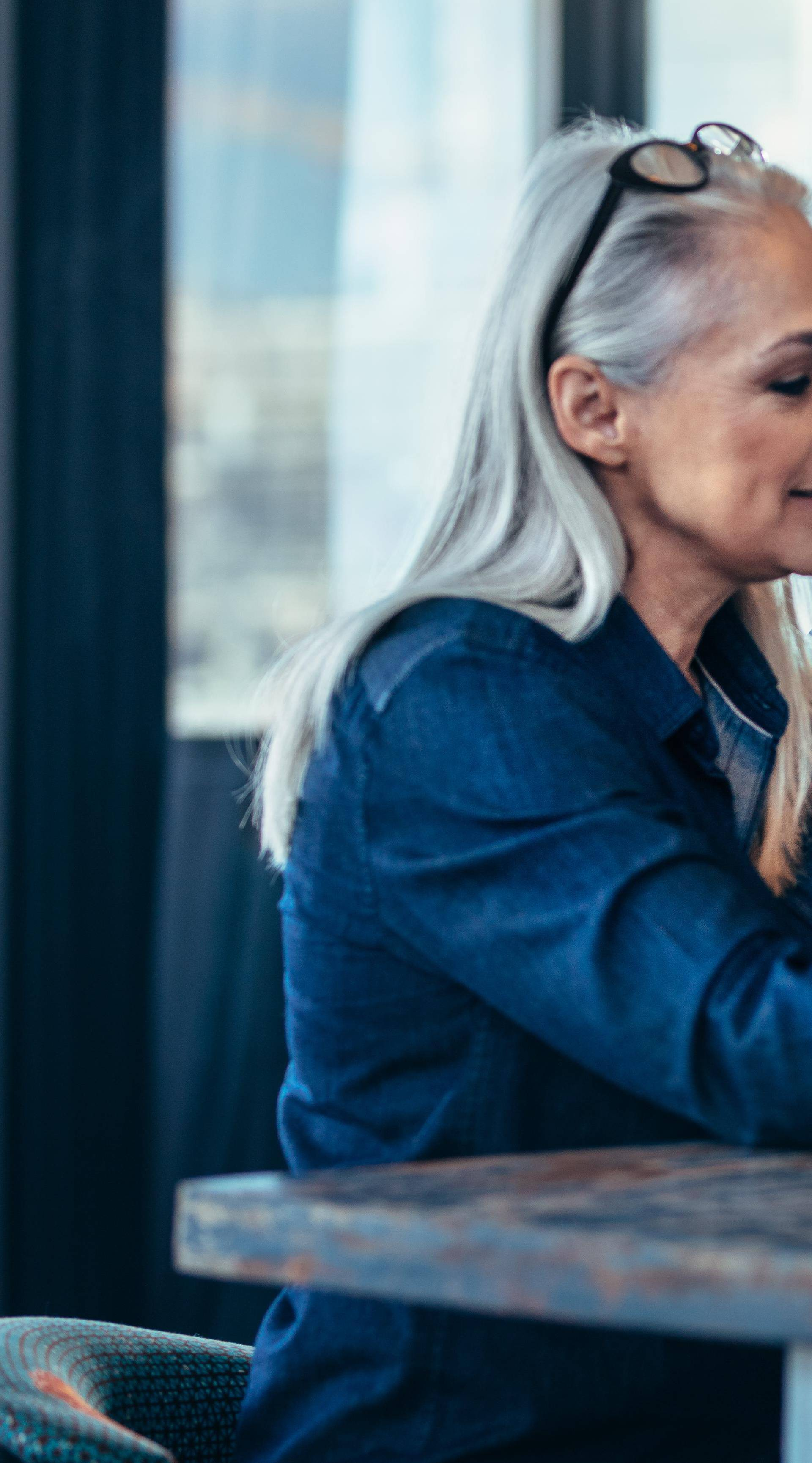 U Hrvatskoj pokreću program mentorstva za poslovne žene
