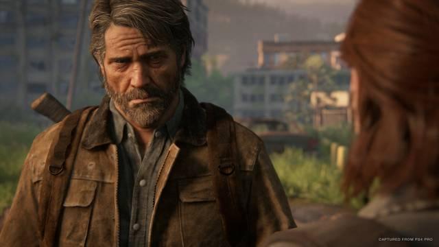 Last of Us 2 fantastična je igra nakon koje ćete se osjećati kao da vas je pregazio vlak