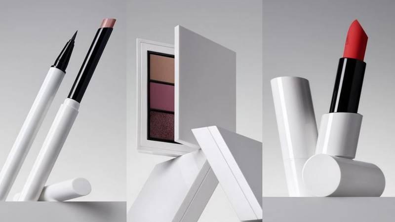 Divne nijanse: Zara predstavlja svoju prvu make-up kolekciju