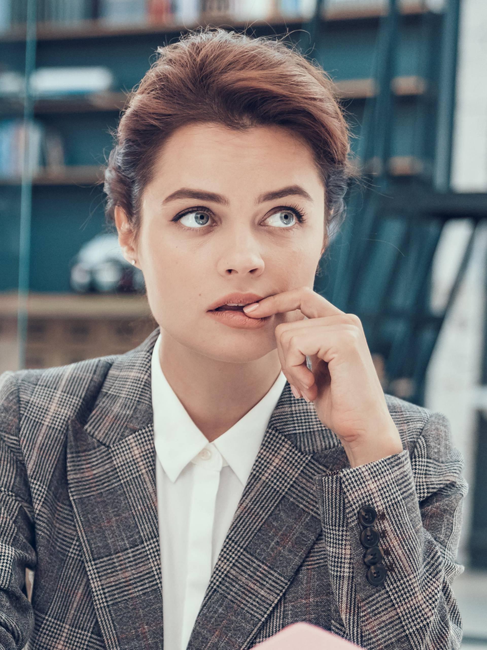 Sindrom uljeza na poslu: Zašto ste nevidljivi iako sve radite kako treba i dobar ste radnik?