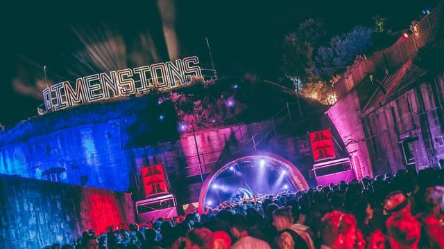 Party na obali već ovog ljeta? Dimensions Festival preselio u Dalmaciju i najavio izvođače