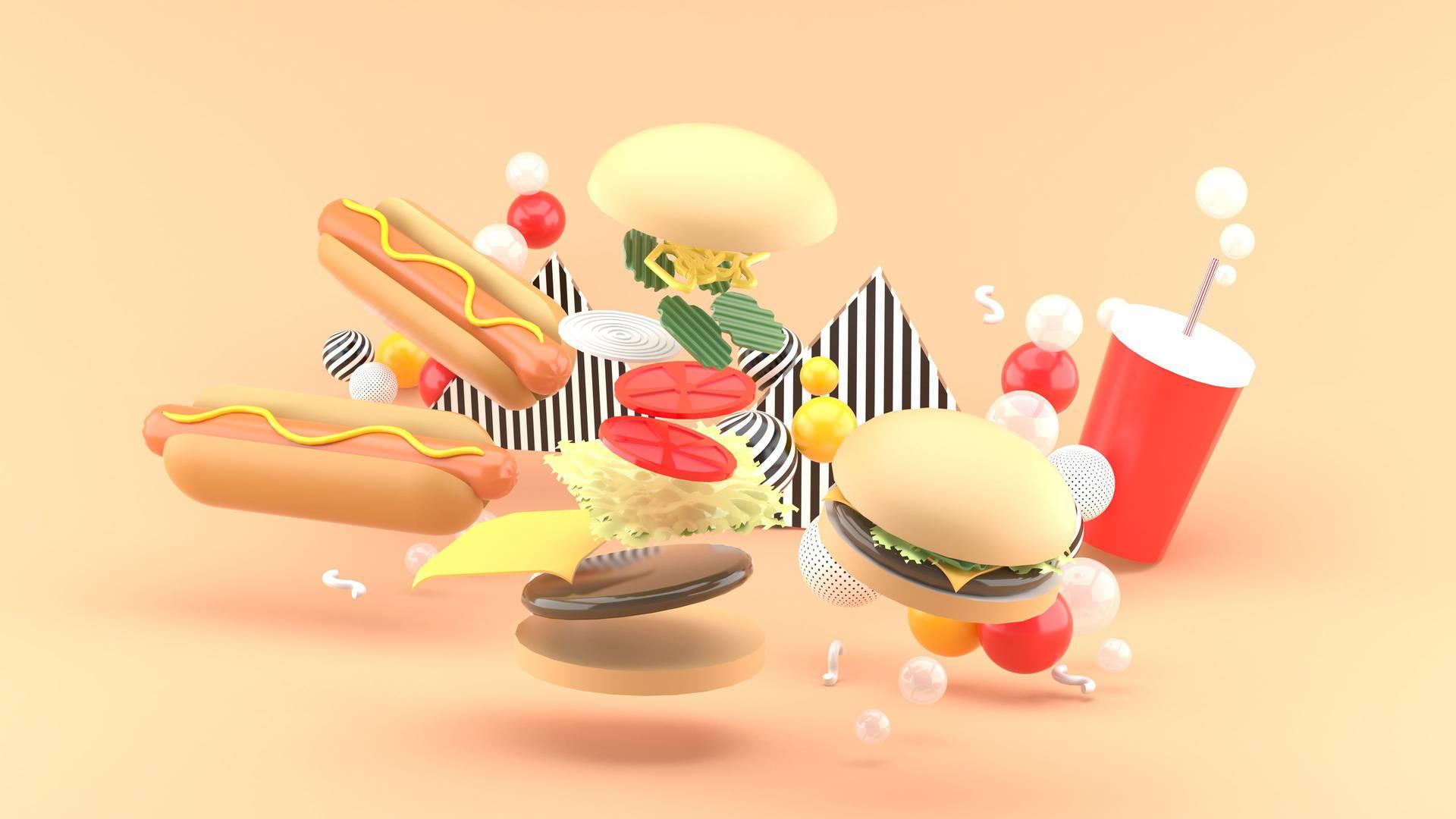 3D ispis hrane - nove mogućnosti za inovacije u hrani i prehrani
