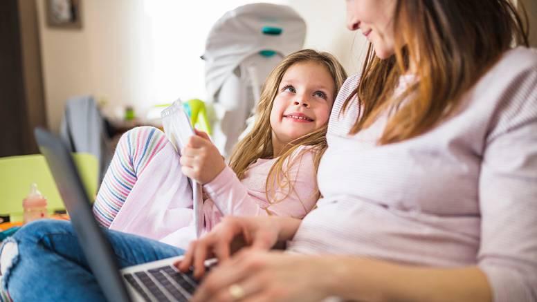 Poslodavci, pričate li obiteljski u svojoj tvrtki?