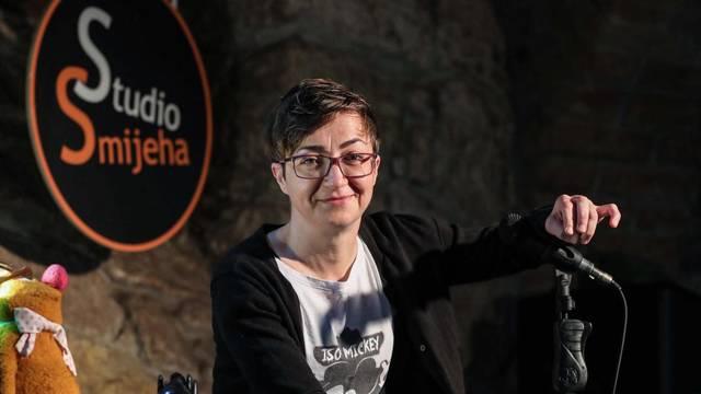 Orsag dobiva gnjusne hejterske poruke: 'Fali nam edukacije, bez spolnog odgoja neće biti bolje'