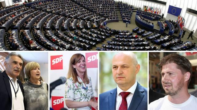 Riješite veliki kviz i otkrijte - jeste li eurofil ili euroskeptik?