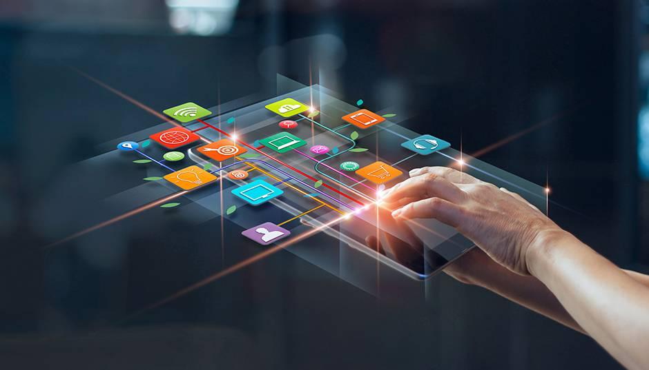 Online panel: Ovo su trendovi koji će oblikovati e-upravu