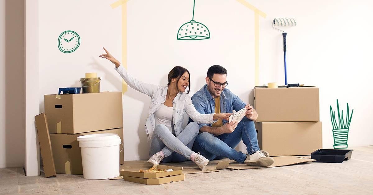 Uskoro otvaranje prijava za subvencionirane stambene kredite